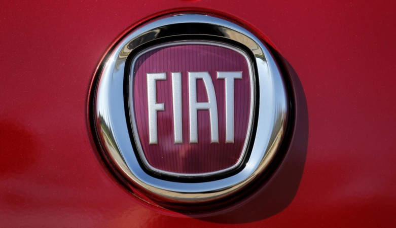 Fiat Avventura Production Version Spied; May Come in October