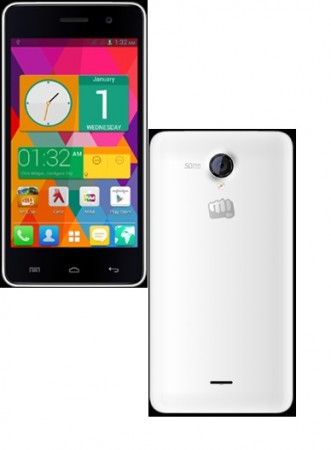 Micromax Unite 2 with Android Kitkat Launched In India; Price, Availability Details