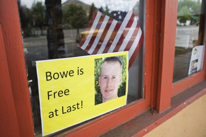Bowe Bergdahl's Release: The recent exchange of five Taliban militants for the release of one US soldier has caused a row in the US Congress.