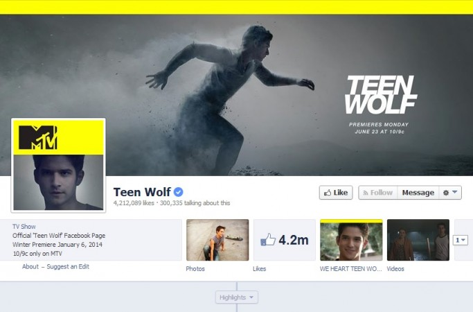 teen wolf essay If you're a teen, there's a special category of teen writing contests just for you for everybody else, there's a variety of other ways to test your writing skills, from essay contests to short story contests.