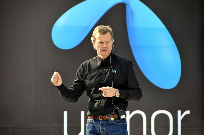 Telenor to Acquire Remaining 26 Percent Stake of Uninor after FIPB's Approval