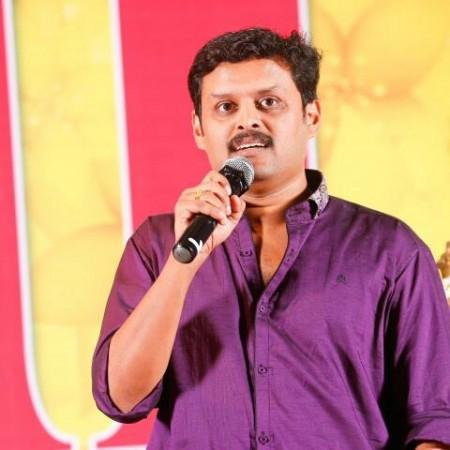 Ranjith Sankar