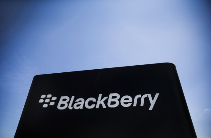 BlackBerry Demands iMessage On Other Platforms With Net Neutrality Shield; Will Apple Comply?