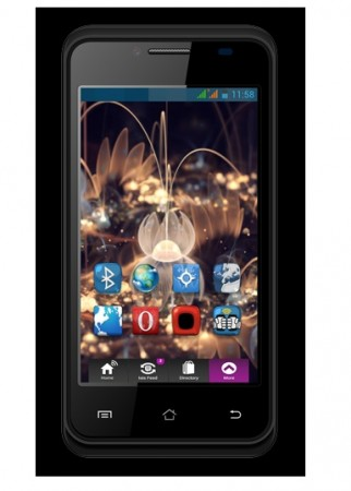 Swipe Launches Konnect 4 and Konnect 4E Android Smartphones in India; Price, Specifications Details
