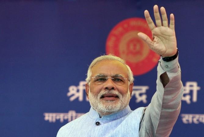 Modi to Reach Brazil Today; BRICS Summit to Begin Tomorrow
