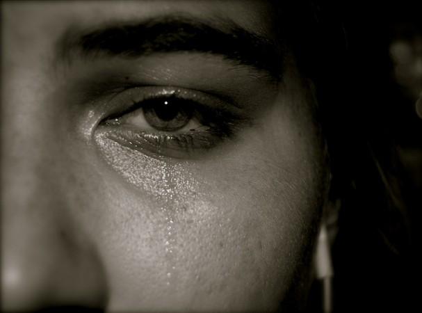 Gurgaon: Mother, teen daughter raped, crime filmed