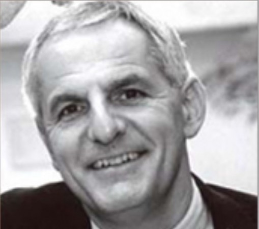 Joep Lange was among the most eminent of the 100 AIDS researchers and activists travelling there