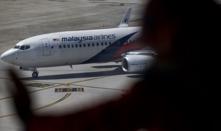 Missing Plane MH370 Search latest update: Emirates' chief executive Tim Clark has a new conspiracy theory on the March 8 mystery.