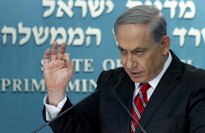 Israel has offered to extend the 3-day ceasefire as PM Netanyahu has justified the civilian deaths in Gaza.