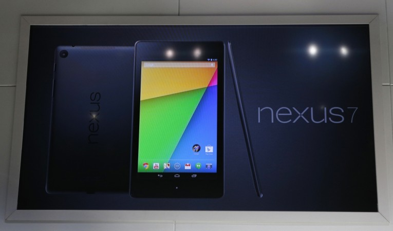Android Lollipop Bricked Your Nexus 7, Nexus 5 Devices? What Is The Root Cause And Your Safest Option