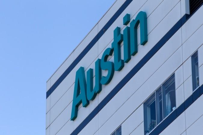 Austin Hospital