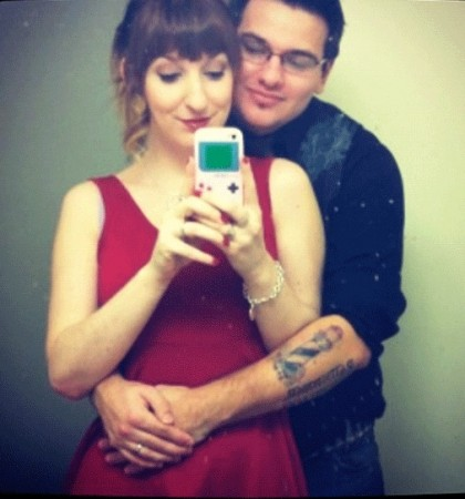 Tucker Blandford fakes his death to avoid marrying Alex Lanchester