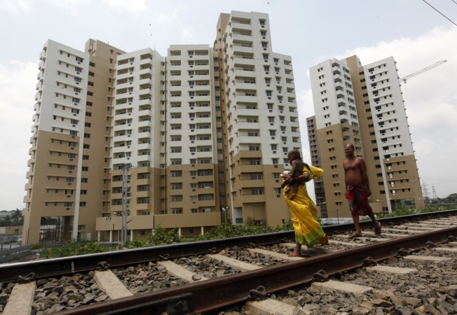Nearly 5 lakh homes unsold: Good time to buy property in 7 Indian cities