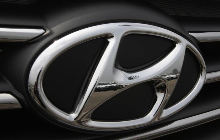 Hyundai Motor India