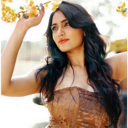 Maithriya Gowda