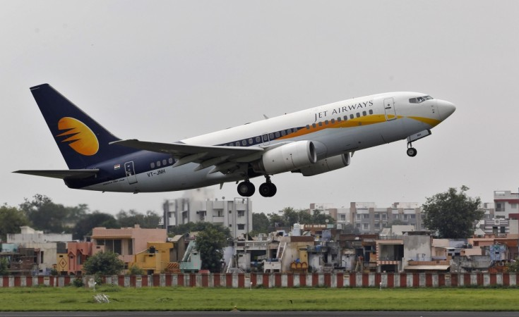 Take 30 per cent pay cut: Jet Airways to junior pilots