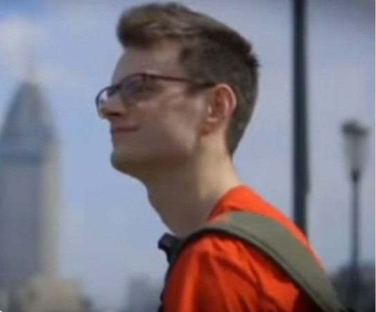 Australian boy woke up from coma, speaks fluent Chinese, not English