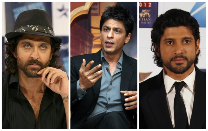 Bollywood stars come together for Kashmir flood victims