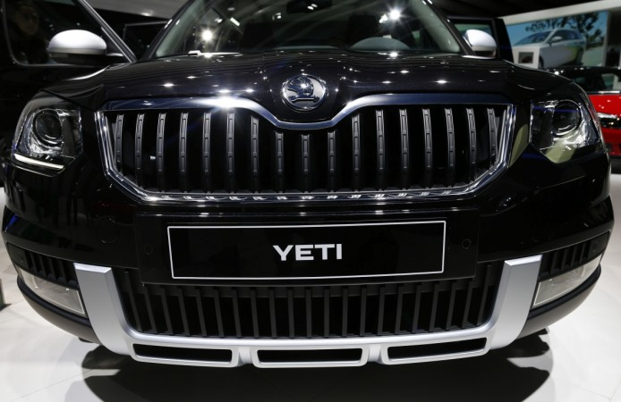 Skoda's Attractive Finance Scheme Now Available For Rapid, Yeti, Superb: Everything You Need To Know