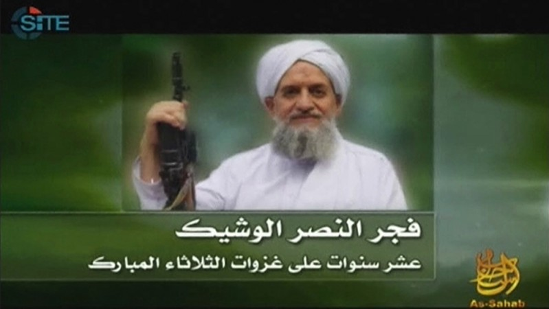 The newly formed Indian wing of Al-Qaeda made an attempt to launch an attack on the anniversary of 9/11, but the plan was thwarted.