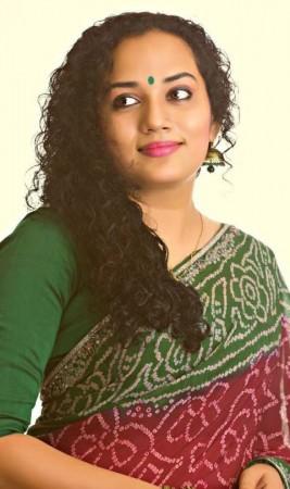 Muthumani Somsaundaram