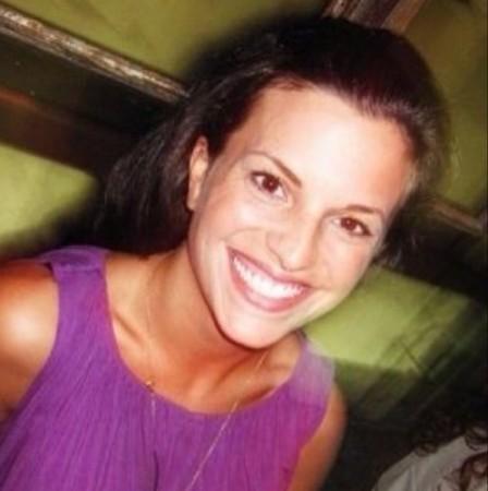 Vanina Arias