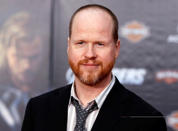 'Justice League': Joss Whedon Wrote Opening Batman Scene