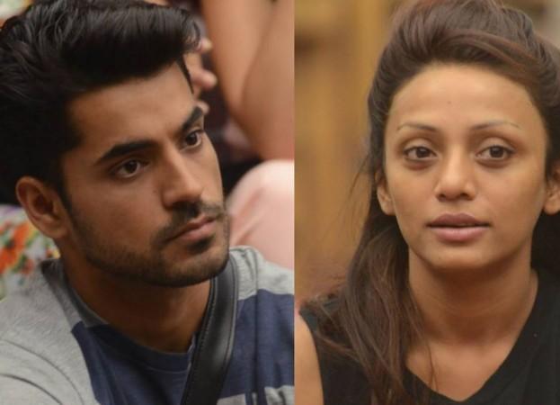 'Bigg Boss 8': Soni Singh Curses Gautam Gulati; Puneet to Nominate Deepshika, Soni and Karishma