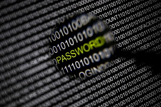 Zomato hacking