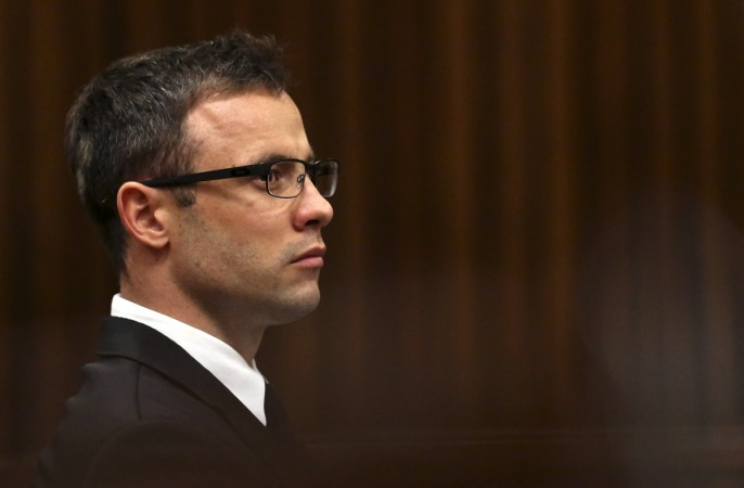 Oscar Pistorius Sentencing: Here is free online live streaming information on where to watch judgement from South Africa.