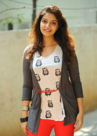 Karthikeya Actress Swathi Reddy Gushes About her Wedding Plans