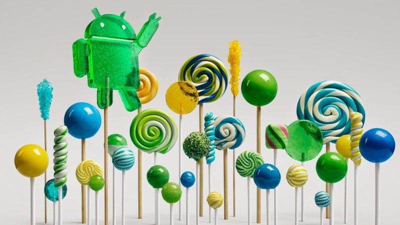Android 5.0 Lollipop Update: Xolo Q610s Gets The Latest Software in India; How To Download