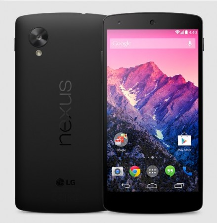 Android 5.0 Lollipop Update: Google Nexus 5 Owners Continue To Face Problems, Remedy Dispatched