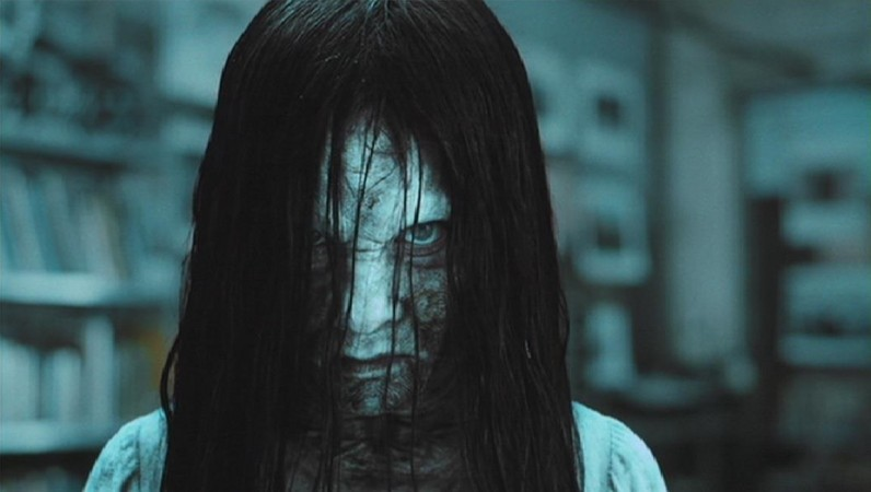 terrifying creepy stories