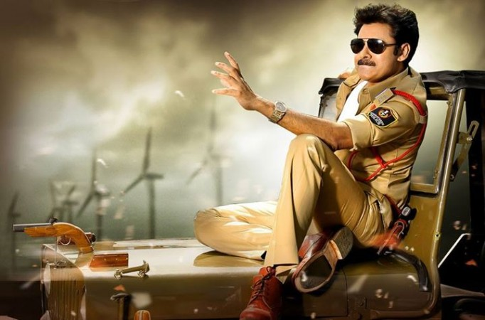 Gabbar Singh 2 Director: Will Pawan Kalyan Replace Sampath Nandi With Bobby?