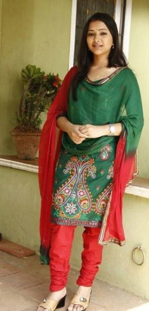 Shweta Basu Prasad Denies Prostitution Charges: Set To Take Legal Action Against media
