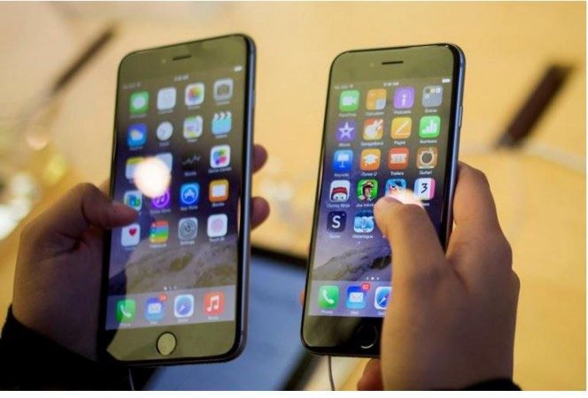 IPhone 7 Release Date Expected Specifications And Other Details