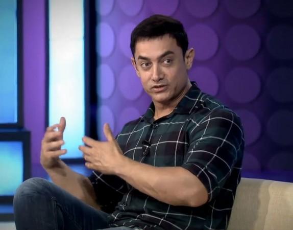 'Satyamev Jayate': Men's Response to Aamir Khan's Talk on 'A Real Man'
