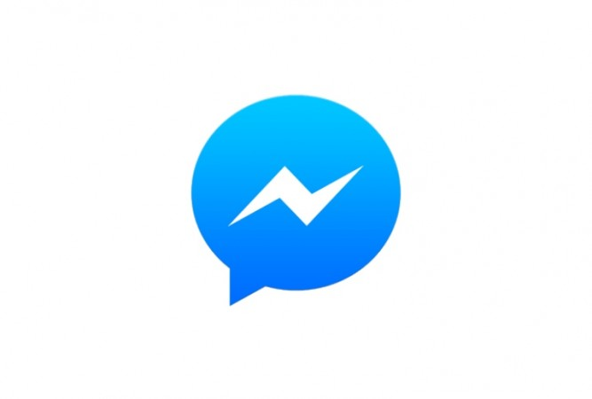 Facebook Surpasses 500 Million Monthly Users For Its Messenger App