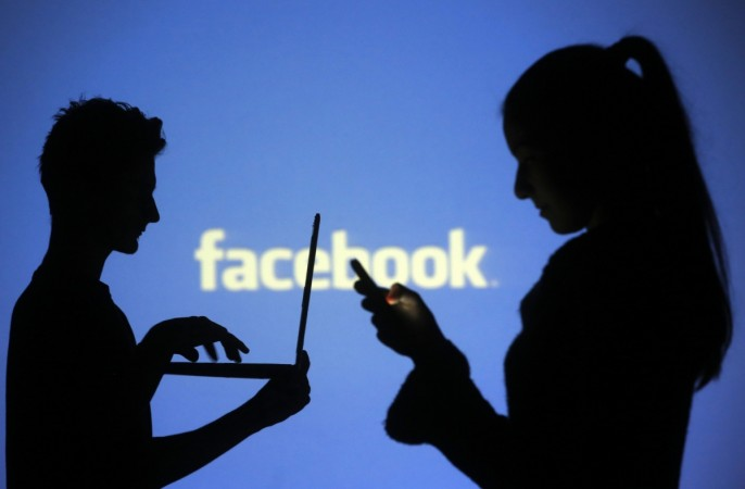 Facebook Stepping Into The Corporate World: Report
