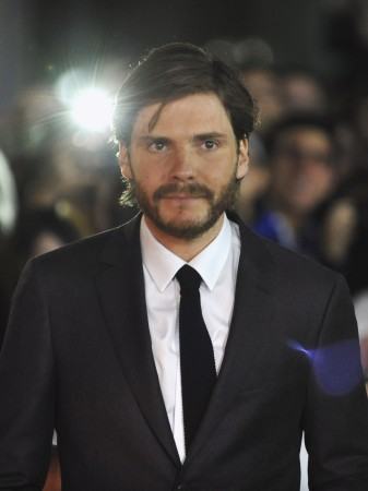 "Daniel Bruhl to Join Marvel's ""Captain America: Civil War"" Cast"