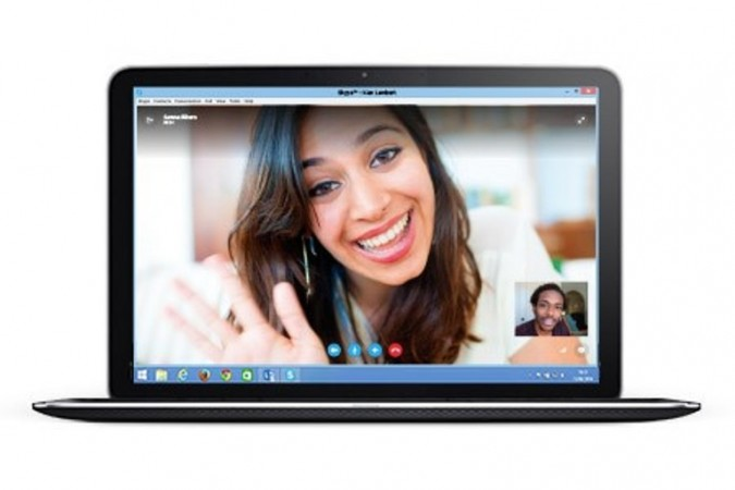 Skype Fixes Bug That Crashes App Constantly On Windows, Android and iOS: How To Fix