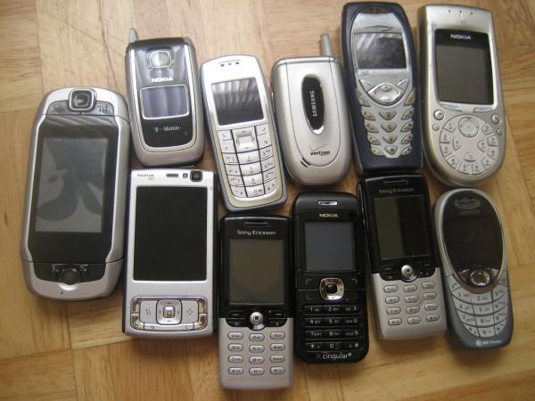 cellphone thief beaten to death
