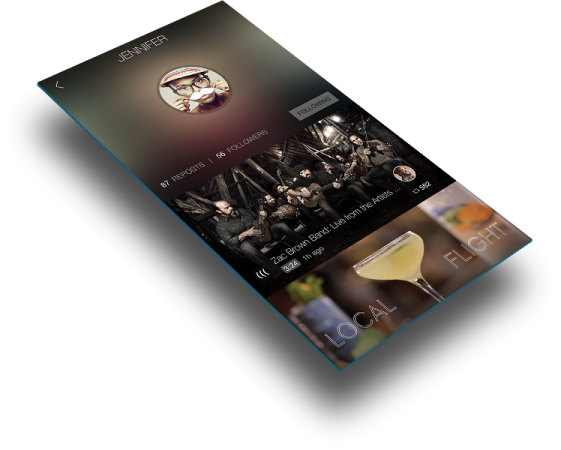 Samsung Launches Milk Video To Find And Share Trending Videos