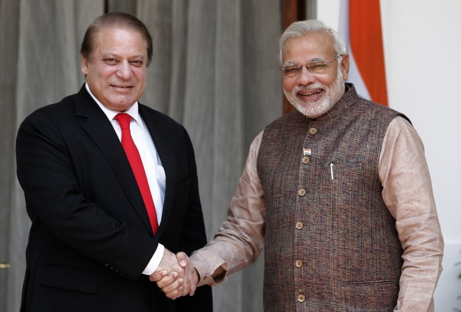 Modi_Sharif