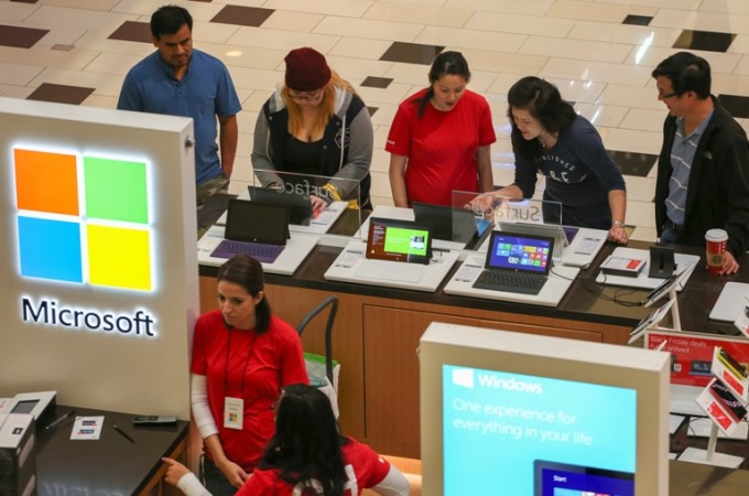 Black Friday Deals; Best Windows Tablets Under $100