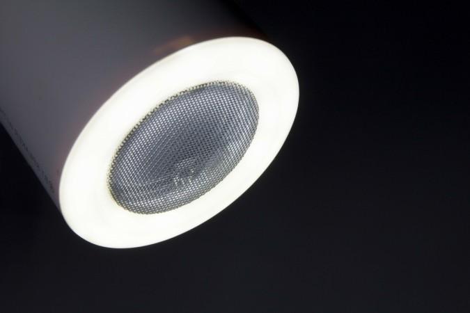 ENRG LED Bulb speaker