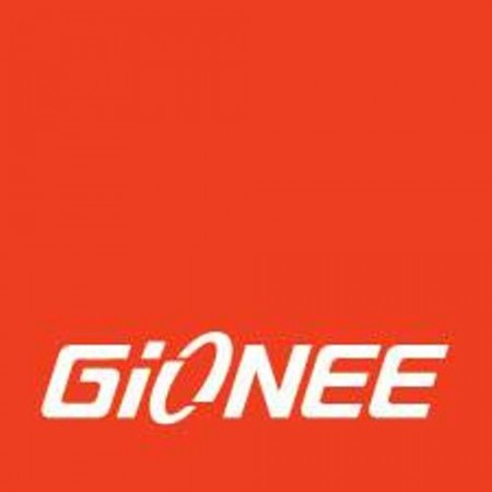 Gionee launches ultra-affordable Pioneer P5 mini in India for Rs 5,349