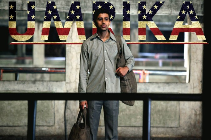 Sundance film festival 2015 next lineup includes 39 life of for Life of pi in hindi