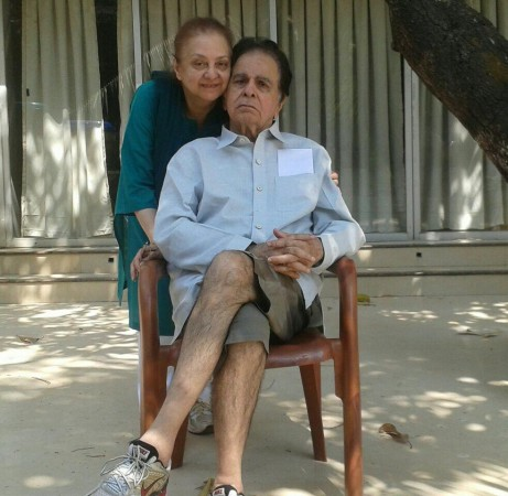 Dilip Kumar on Road to Recovery: Soon to be Discharged from Hospital